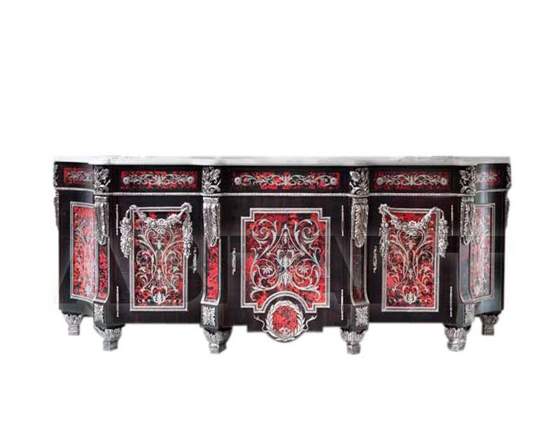 Купить Комод Rudiana Interiors Michelangelo T125
