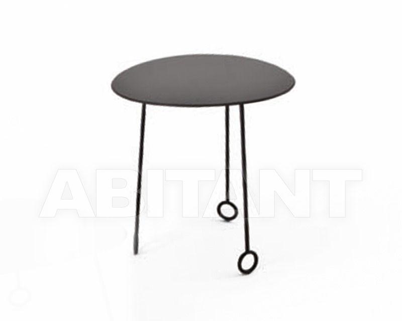Купить Столик приставной Former Day Ing SRSA62