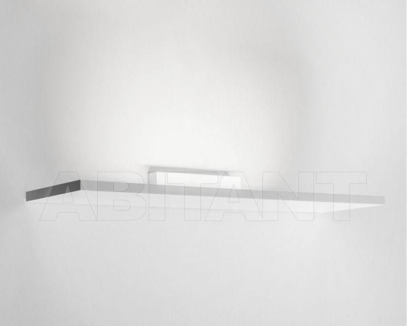 Купить Светильник настенный Lucifero's Wall And Floor APSB1/01