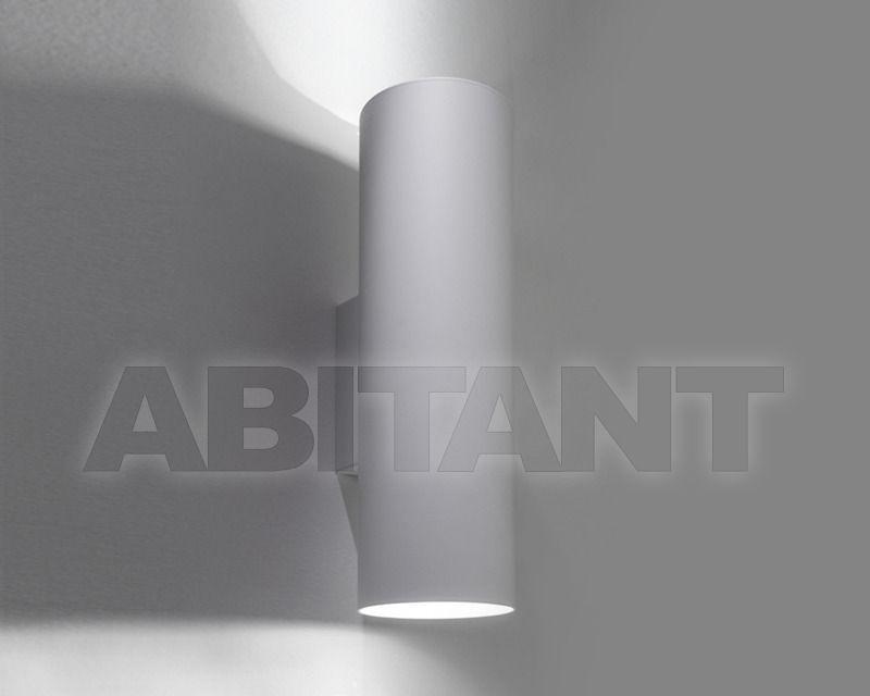 Купить Светильник настенный Lucifero's Wall And Floor LT4263.1/01