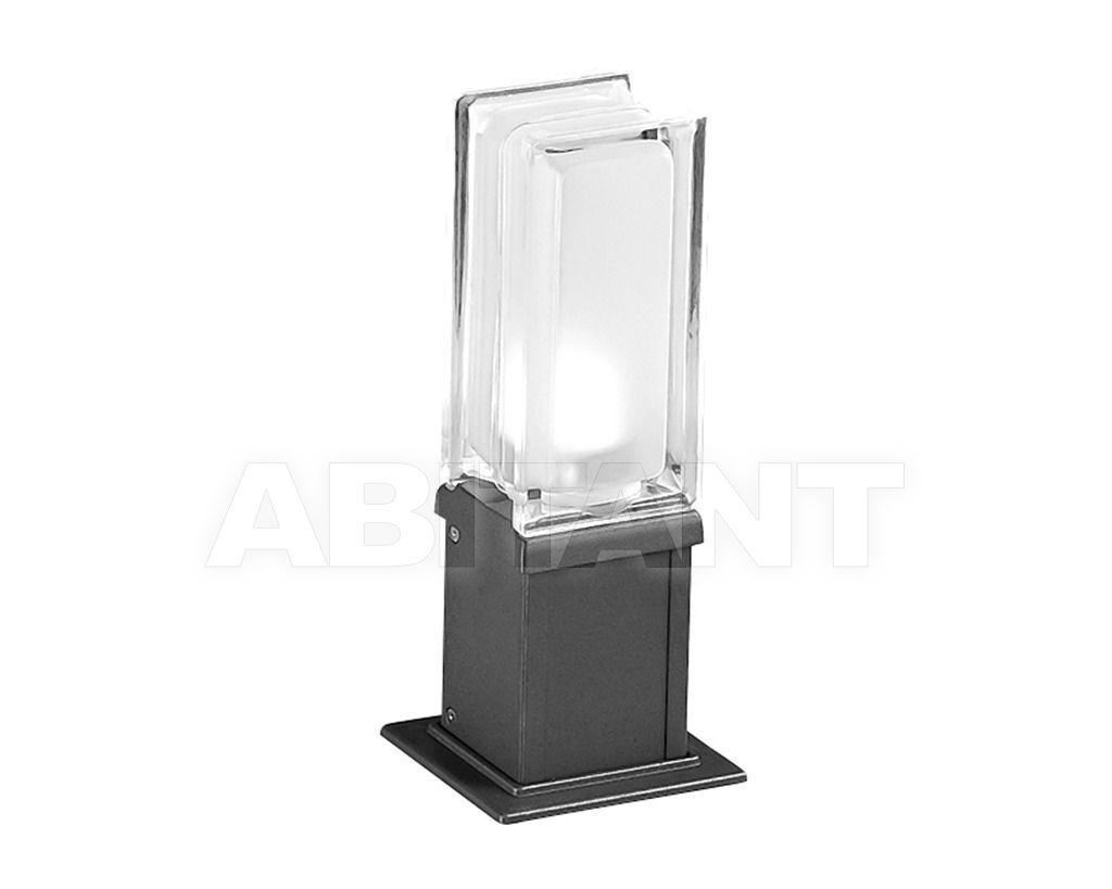Купить Садовый светильник Rossini Illuminazione Classic T.850-25