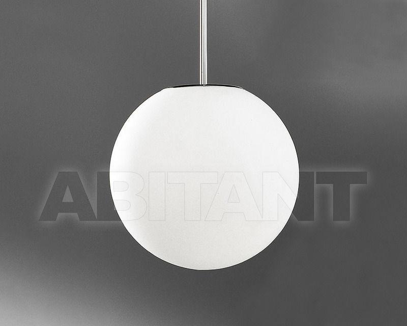 Купить Светильник Antea Luce Generale Collection 3791.30