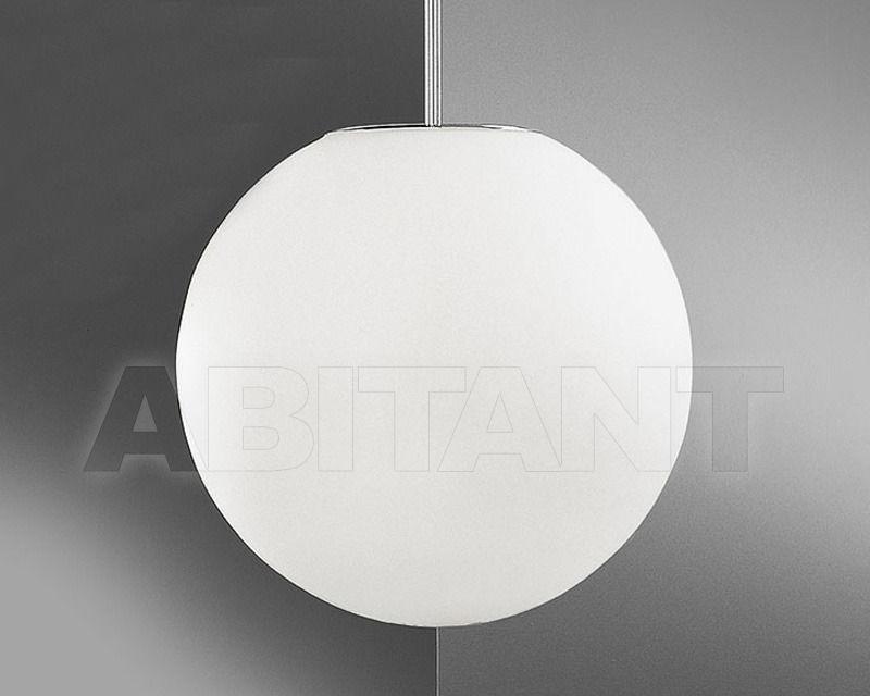 Купить Светильник Antea Luce Generale Collection 3791.40