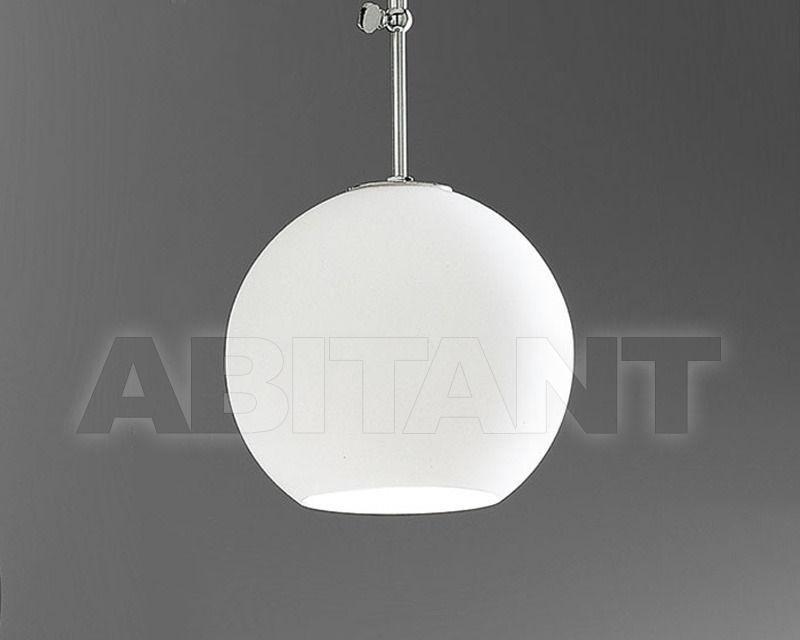 Купить Светильник Antea Luce Generale Collection 3798.25 1