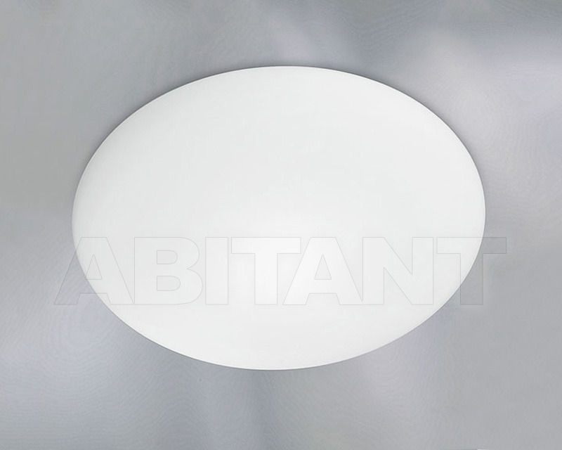 Купить Светильник Antea Luce Generale Collection 4062.38