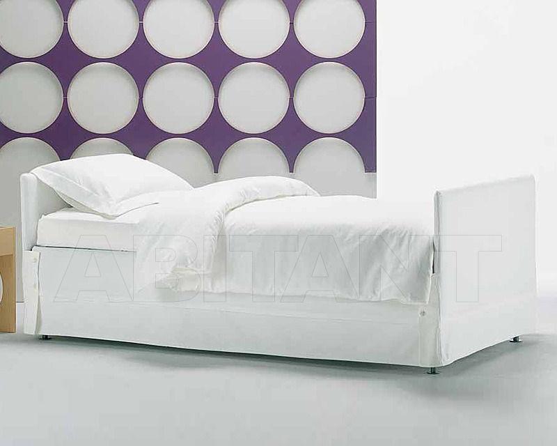 Купить Кровать детская Golf 305G Oggioni Letti Dinamici  I Letti Singoli 305G