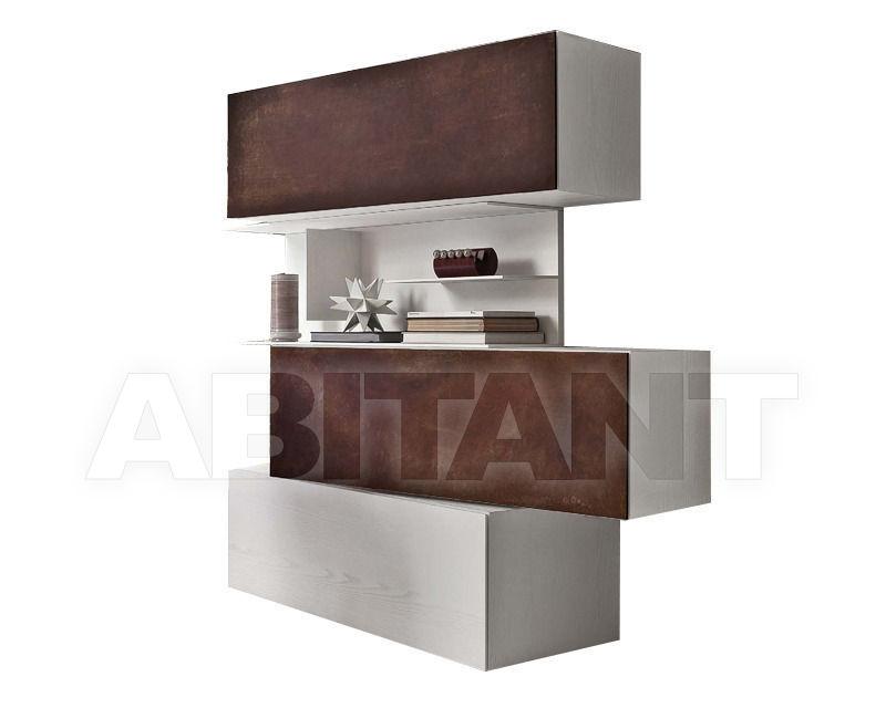 Купить Композиция Presotto I-modulart COMPOSIZIONE 295 4