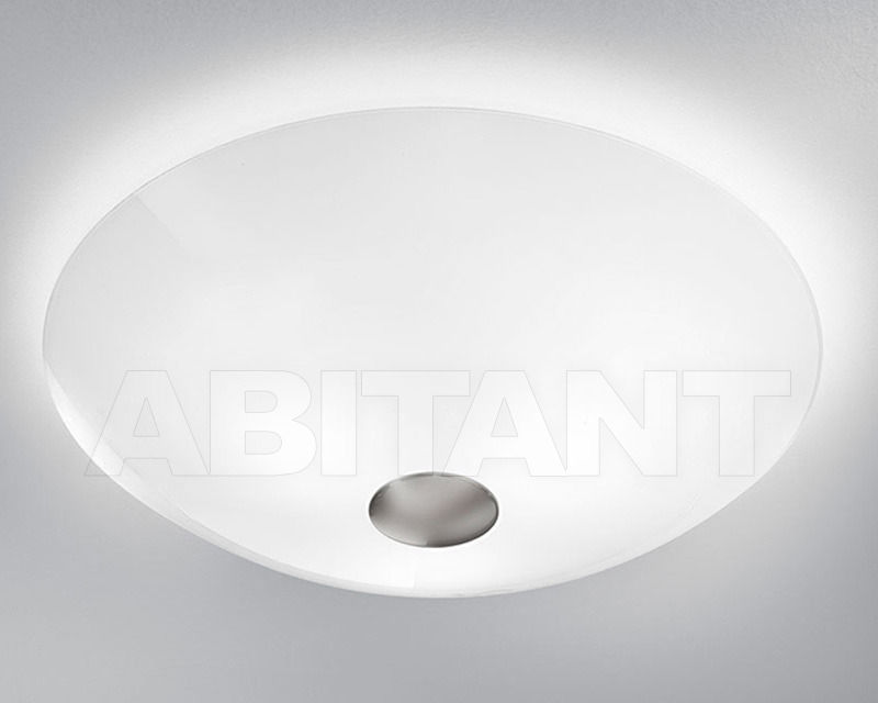 Купить Светильник Antea Luce Generale Collection 4162.60
