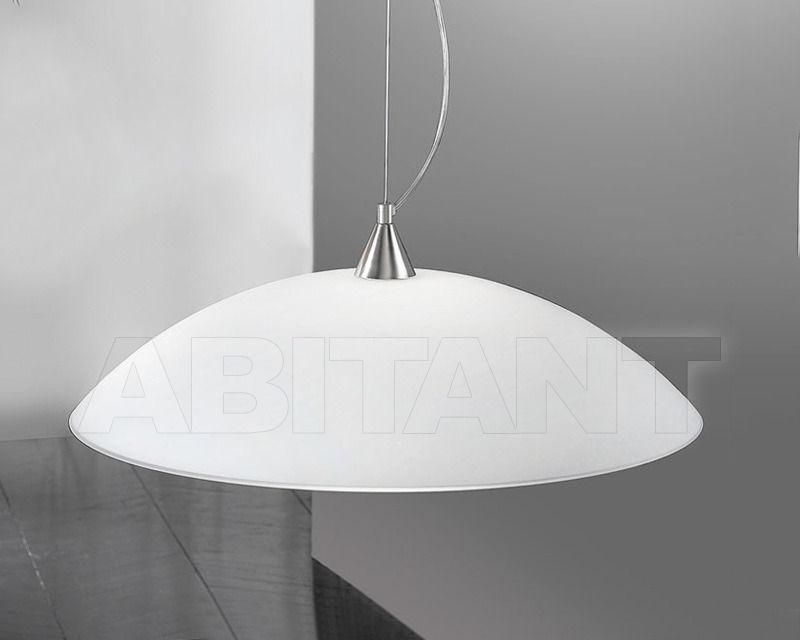 Купить Светильник Antea Luce Generale Collection 4168.45