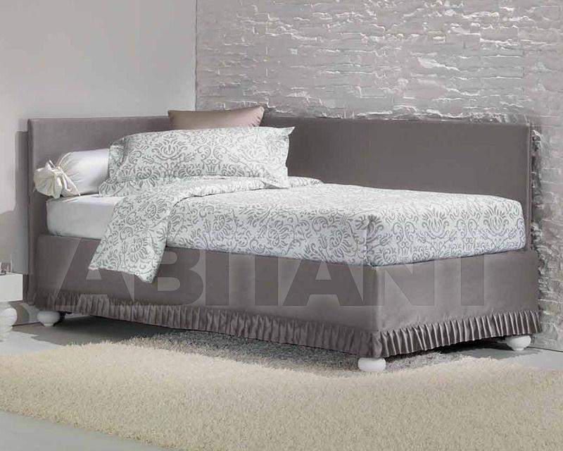 Купить Кровать детская Golf 618G Oggioni Letti Dinamici  I Letti Singoli 619G