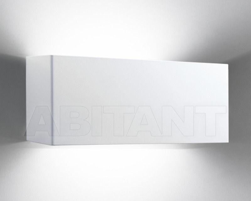 Купить Светильник настенный Lucifero's Wall And Floor LT1709/01