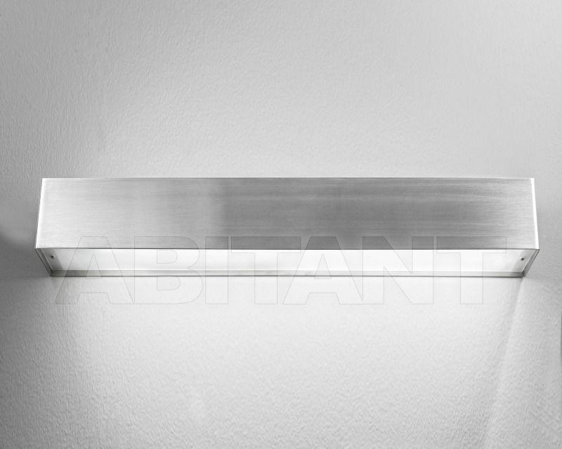 Купить Светильник настенный Lucifero's Wall And Floor LT1717/01