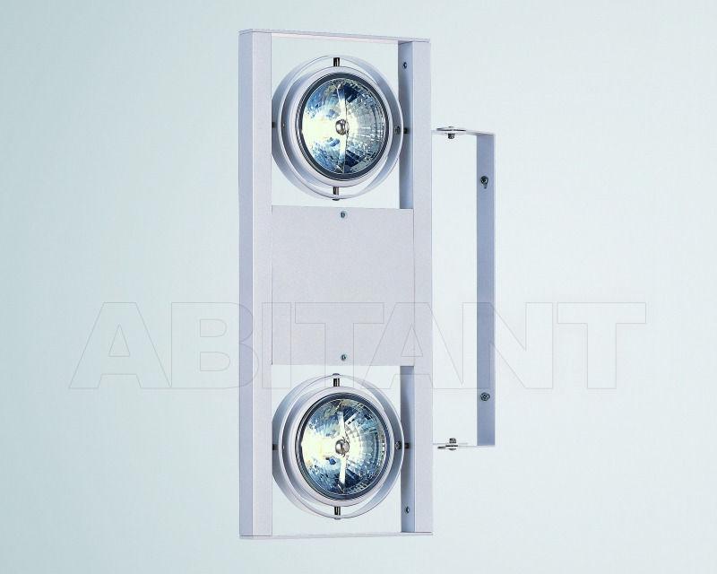 Купить Светильник настенный Lucifero's Wall And Floor SRA2/01