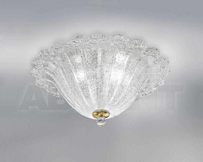 Купить Светильник Antea Luce Generale Collection 4282.40