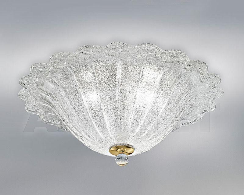 Купить Светильник Antea Luce Generale Collection 4282.50