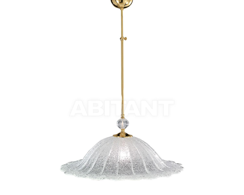 Купить Светильник Antea Luce Generale Collection 4288.47