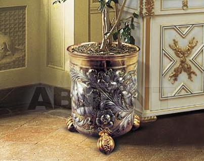 Купить Стойка напольная для цветов Asnaghi Interiors Diningroom Collection 200108