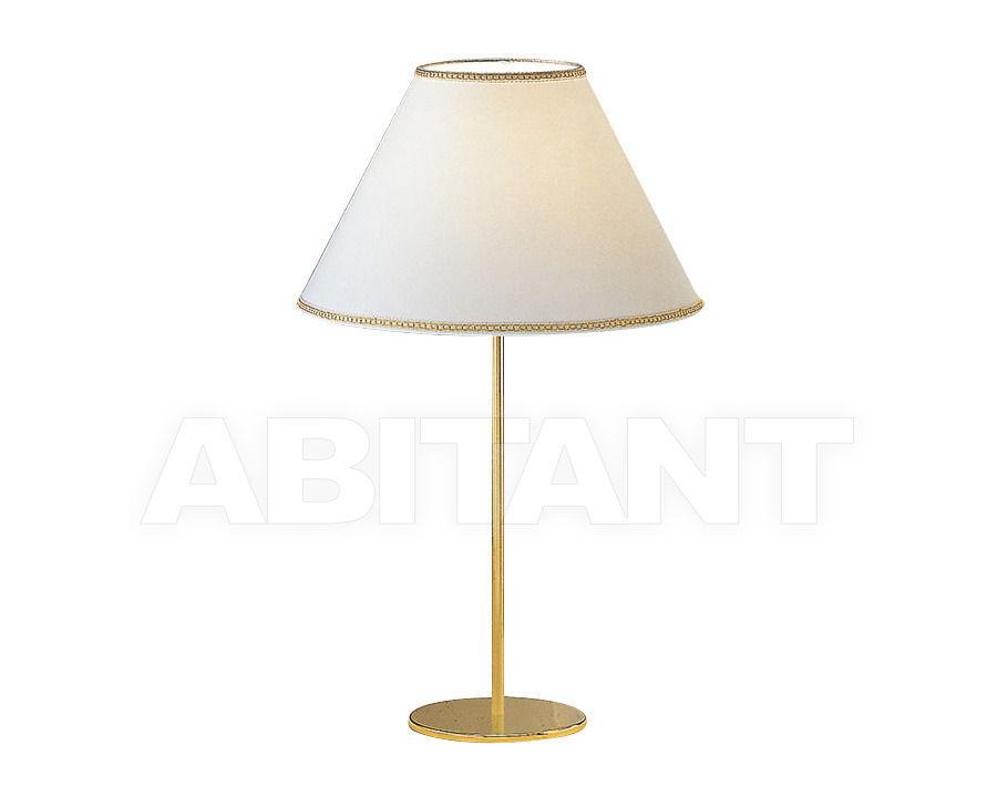 Купить Лампа настольная HOTELS Antea Luce Generale Collection 4387.2