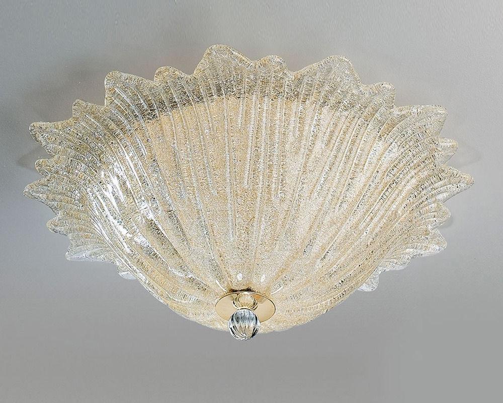 Купить Светильник RAGGIO DI SOLE Antea Luce Generale Collection 4602.47