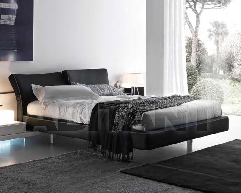 Купить Кровать REFLEX Presotto Letti&complementi NF04