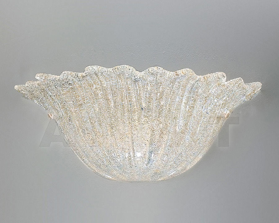 Купить Светильник настенный RAGGIO DI SOLE Antea Luce Generale Collection 4604.4