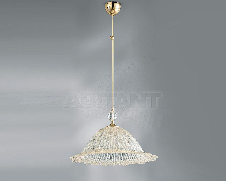 Купить Люстра RAGGIO DI SOLE Antea Luce Generale Collection 4608.37