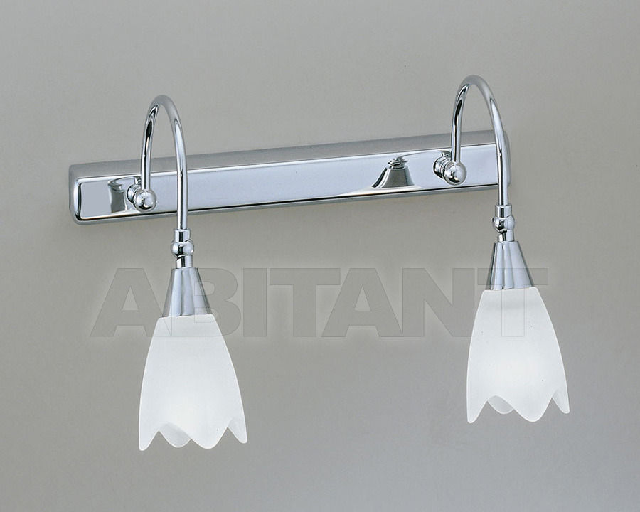 Купить Бра TULIPANI Antea Luce Generale Collection 4674.2