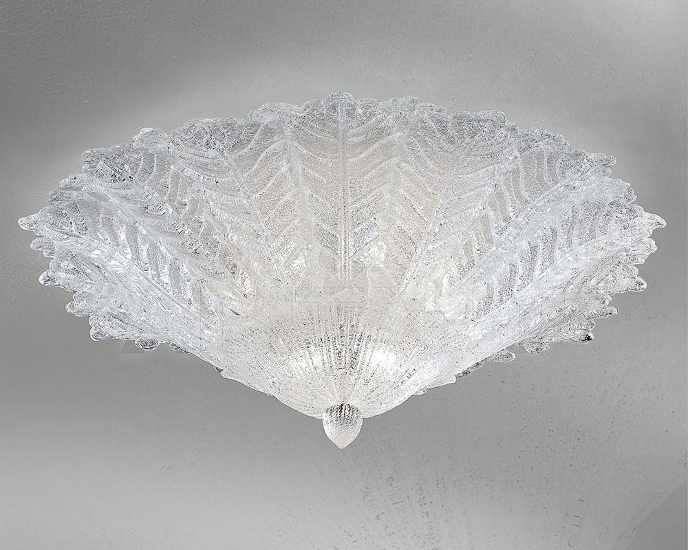 Купить Люстра ISIDE Antea Luce Generale Collection 4752.95