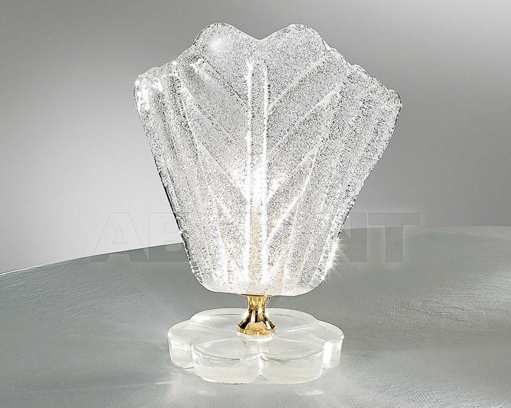 Купить Лампа настольная PREZIOSA Antea Luce Generale Collection 4767