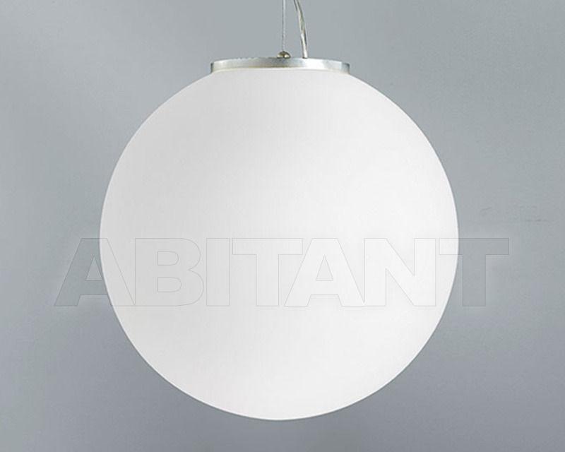 Купить Светильник COCCOLE   Antea Luce Generale Collection 4851.35