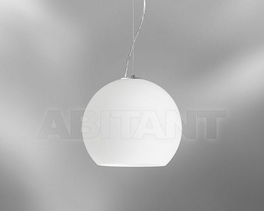 Купить Светильник COCCOLE   Antea Luce Generale Collection 4858.25