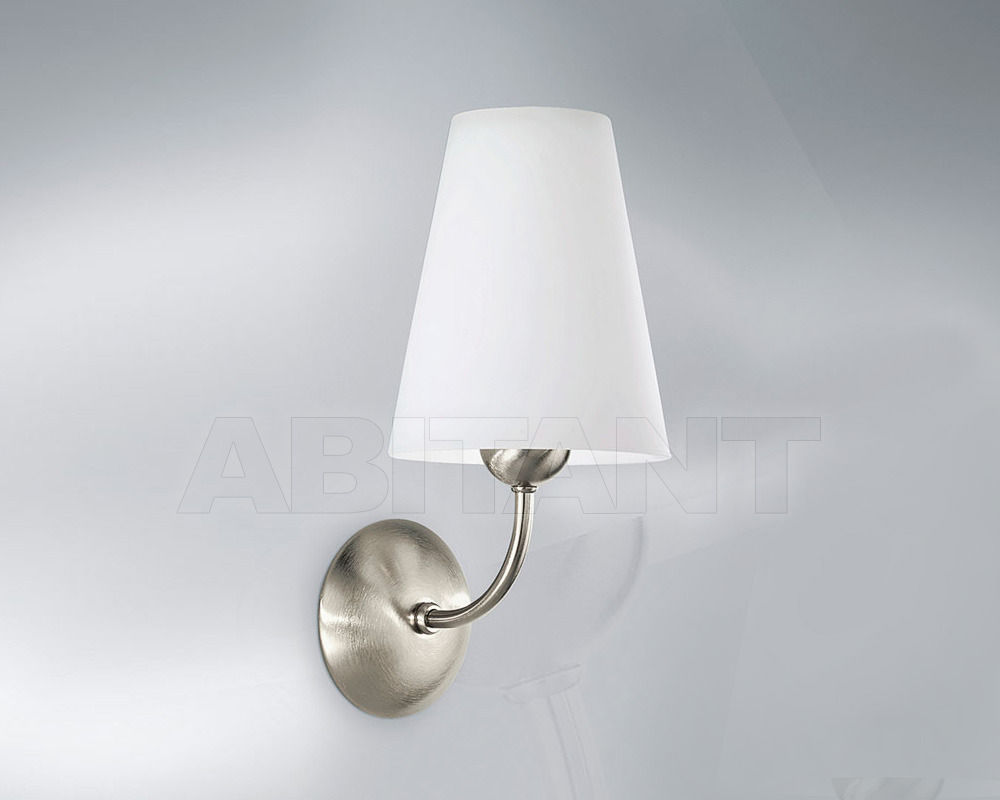 Купить Бра MELODY LIGHT Antea Luce Generale Collection 4864.1