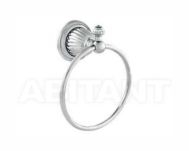 Купить Держатель для полотенец Fenice Italia Artica 033273.000.50--dup(033273.000.50-986)--