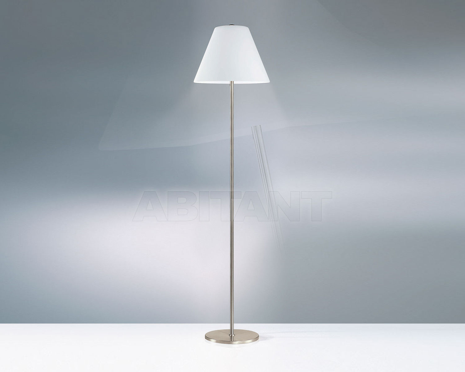Купить Торшер MELODY LIGHT Antea Luce Generale Collection 4869
