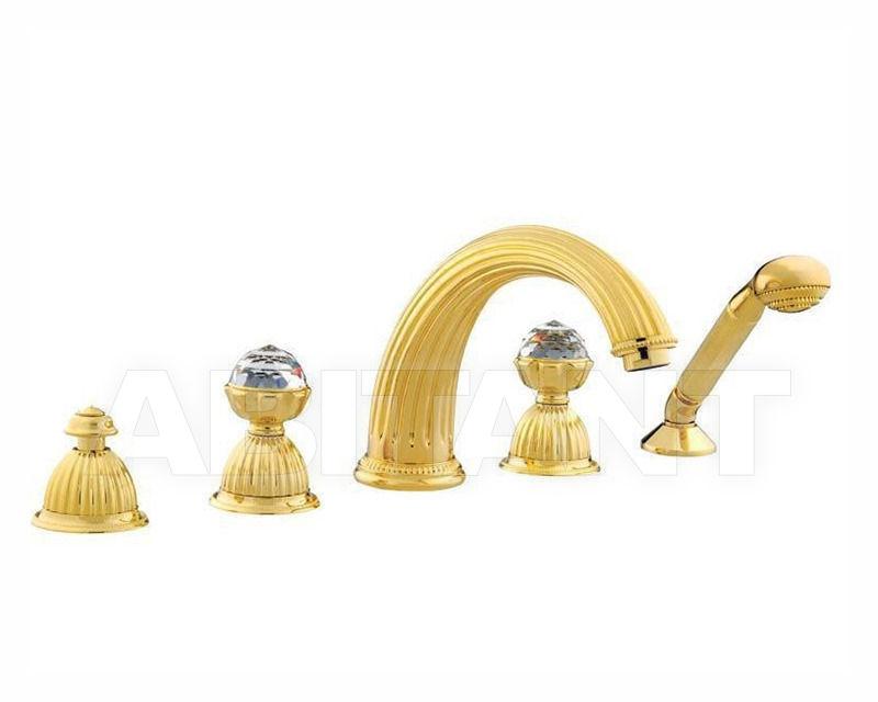 Купить Смеситель для ванны Fenice Italia Artica 033216.000.00