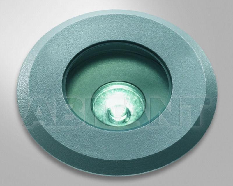 Купить Встраиваемый светильник Lucifero's Outdoor LT3460A/12