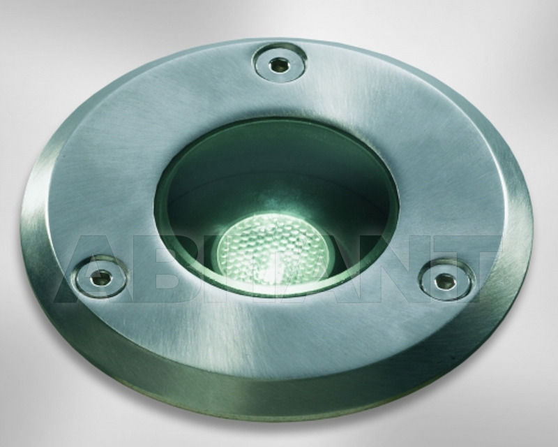 Купить Встраиваемый светильник Lucifero's Outdoor LT3414A/12