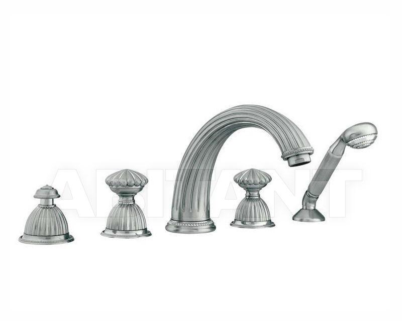 Купить Смеситель для ванны Fenice Italia Artica 033416.C00.62