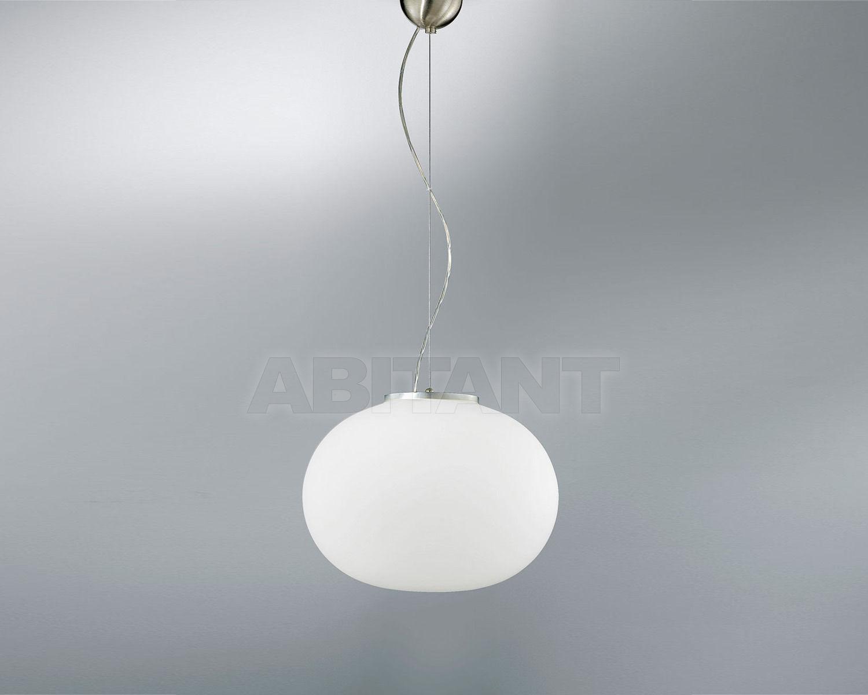 Купить Светильник COCCOLE Antea Luce Generale Collection 4881.36