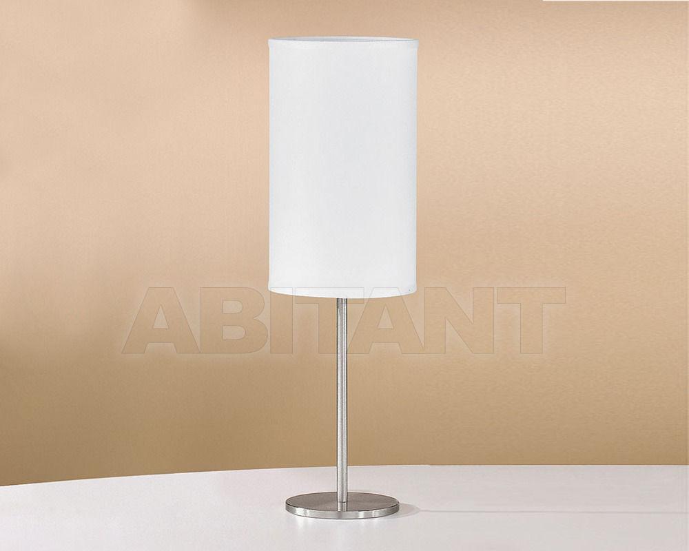 Купить Лампа настольная ETNO HOTELS Antea Luce Generale Collection 4907.2