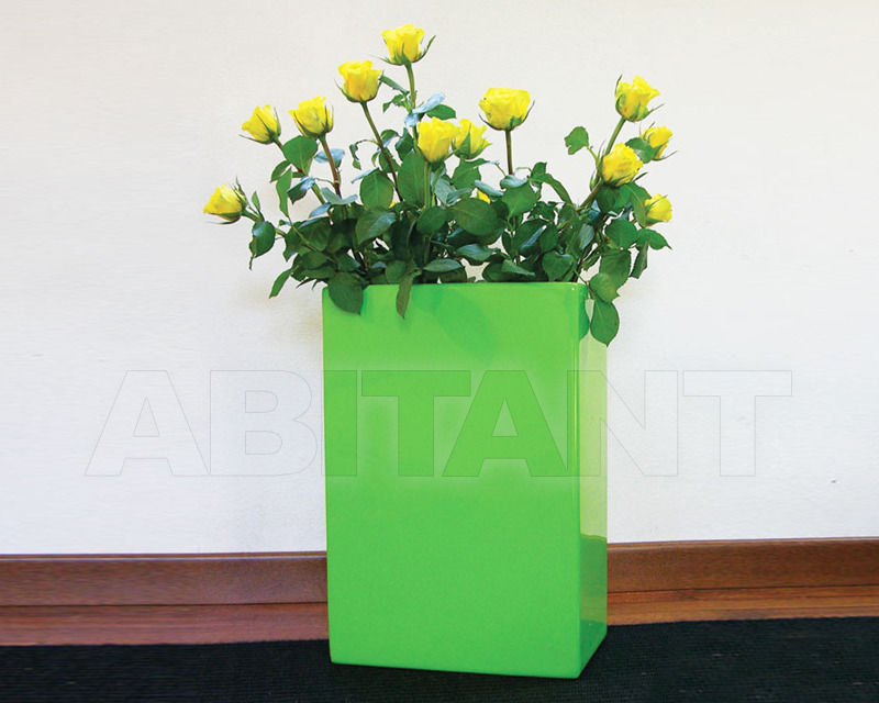 Купить Кашпо Slide Pots SD BAS070