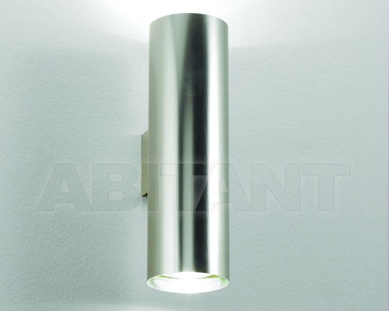 Купить Фасадный светильник Lucifero's Outdoor LT4257A/01