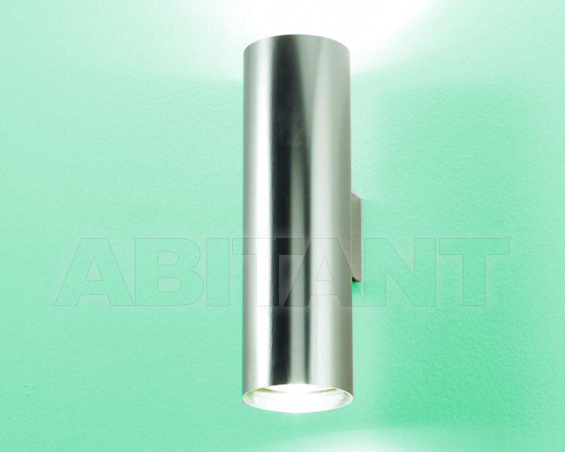 Купить Фасадный светильник Lucifero's Outdoor LT4262A/01