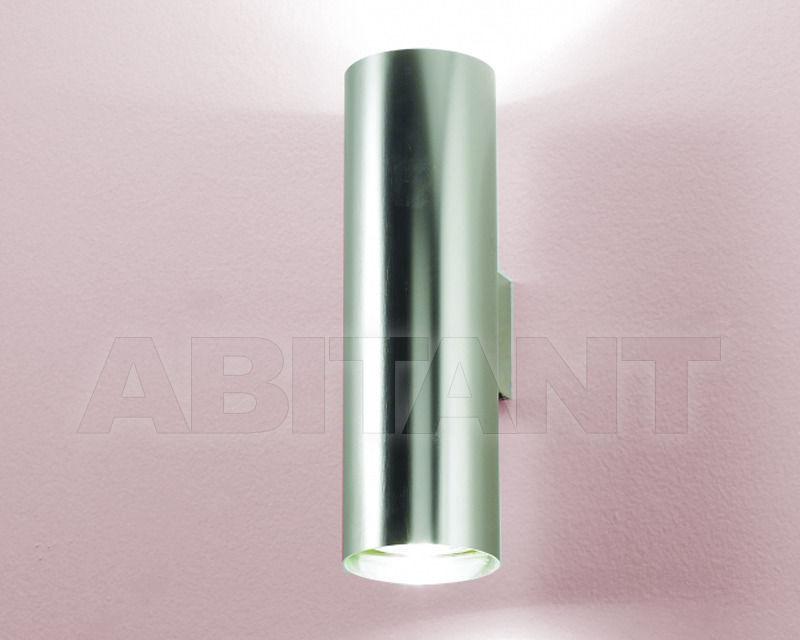 Купить Фасадный светильник Lucifero's Outdoor LT4263A.1/01