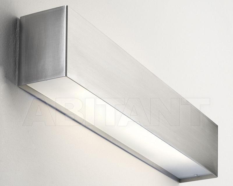Купить Фасадный светильник Lucifero's Outdoor LT17LB1/01