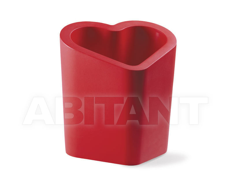 Купить Кашпо Slide Pots SD MNA75