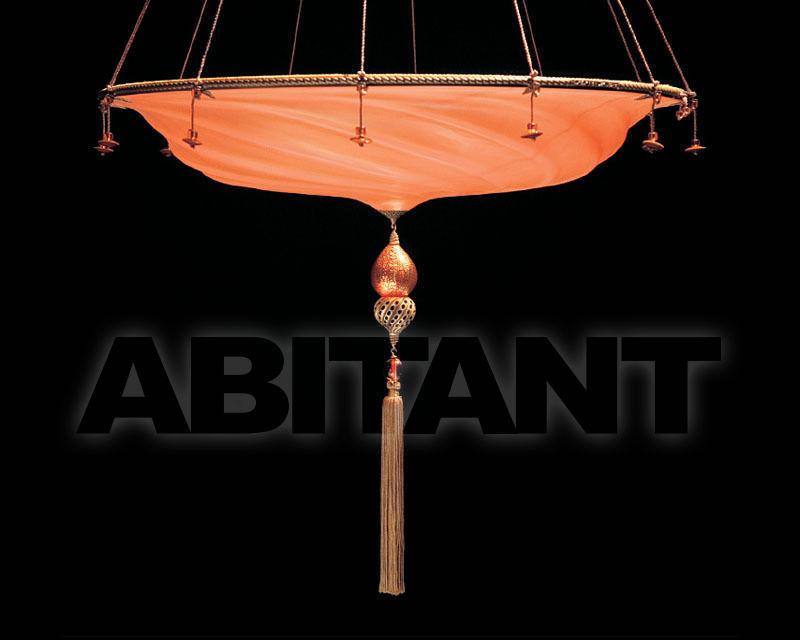 Купить Светильник Archeo Venice Design Lamps&complements 301-SD