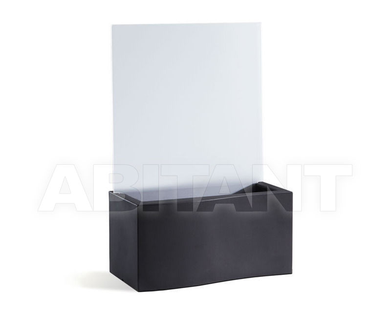 Купить Кашпо Slide Pots SD PRV040+SD PRV110