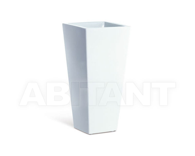 Купить Кашпо Slide Pots SD PIR090