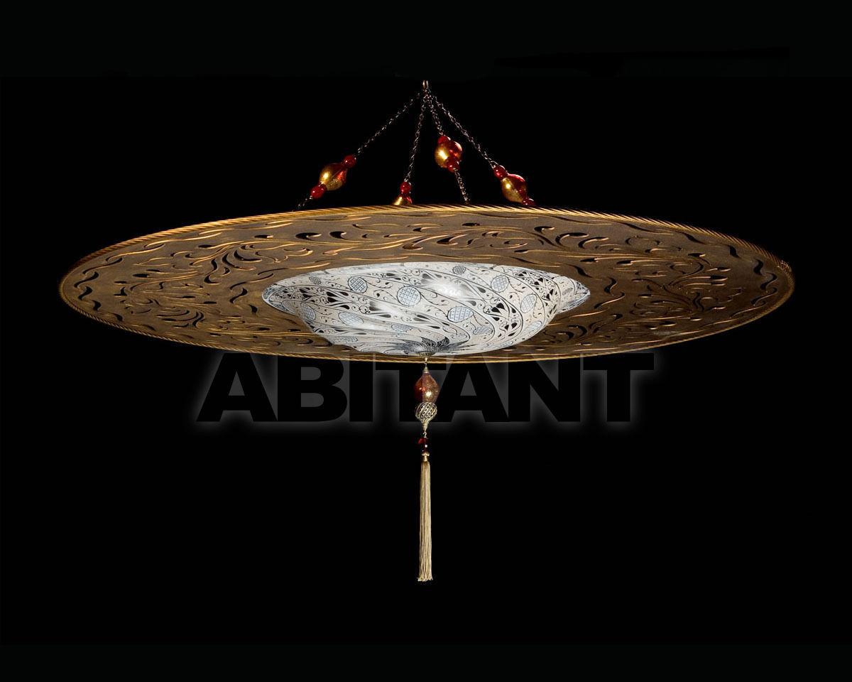 Купить Светильник Archeo Venice Design Lamps&complements 301FD